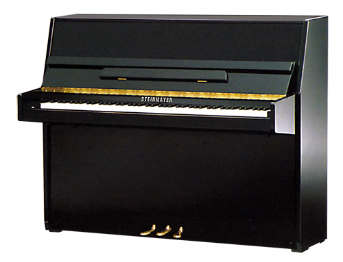 steinmayers S108 piano sales cheshire