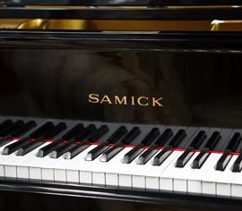 samick-resized